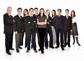 Network Marketing là gì? Bản chất của Network Marketing mới nhất 2020