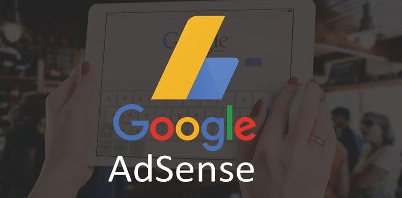 Hướng dẫn cách hoạt động của Adsense năm 2020