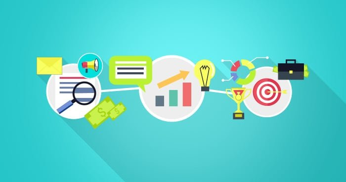 6 bước làm Affiliate Marketing hiệu quả cho người mới tham gia thị trường 2020