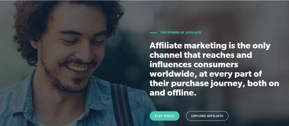 Affiliate Marketing là gì? Cách Kiếm tiền với Affiliate hiệu quả mới nhất 2020