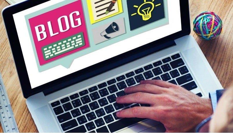 Blog là gì? Hướng dẫn cách tạo Blog kiếm tiền từ A đến Z mới nhất 2020