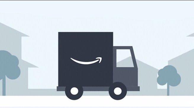 Cách kiếm tiền trên Amazon nhanh chóng và hiệu quả mới nhất 2020