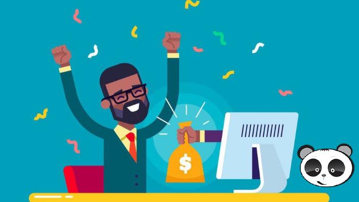 Hướng dẫn 10 cách kiếm tiền Online tại nhà mới nhất 2020