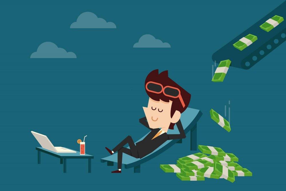 Tổng hợp Những cách kiếm tiền Online không cần vốn mới nhất 2020