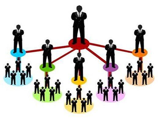 Tiếp thị liên kết là gì? Hình thức này có phải bán hàng đa cấp?