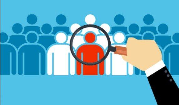 Lead trong Marketing là gì? Phân biệt Qualified Lead của Marketing và Sales 2020