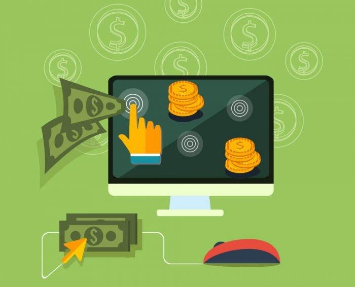 Hướng dẫn Cách kiếm tiền Online nhanh nhất và hiệu quả trong năm 2020