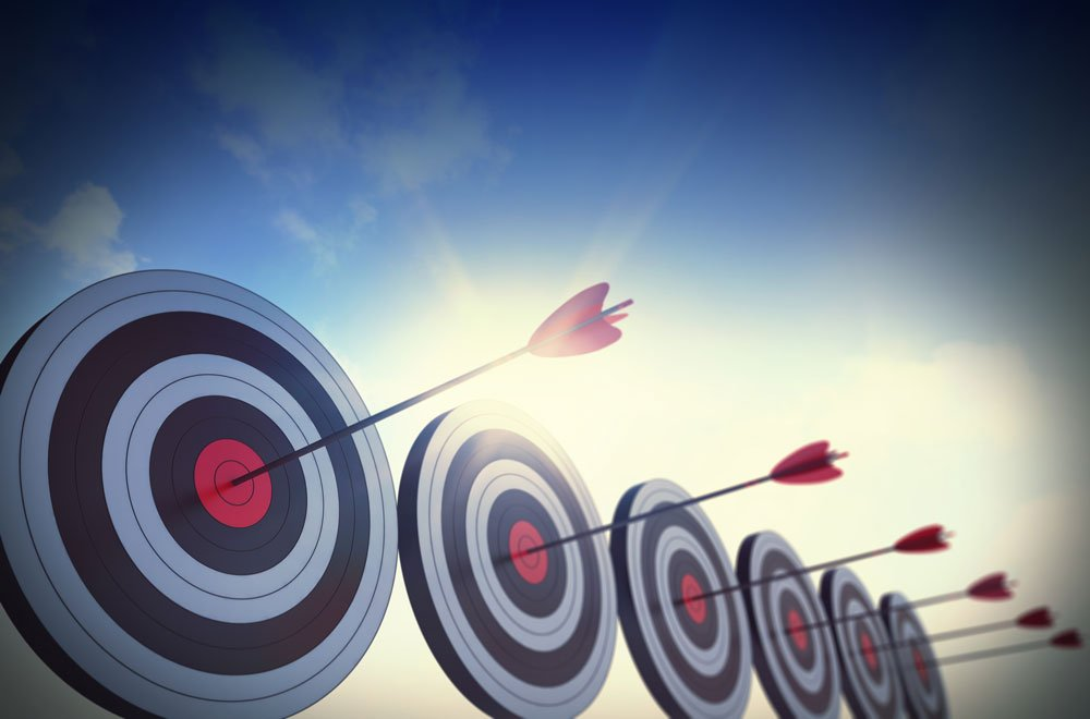 Hướng dẫn kiếm tiền Online MMO uy tính và bền vững 2020