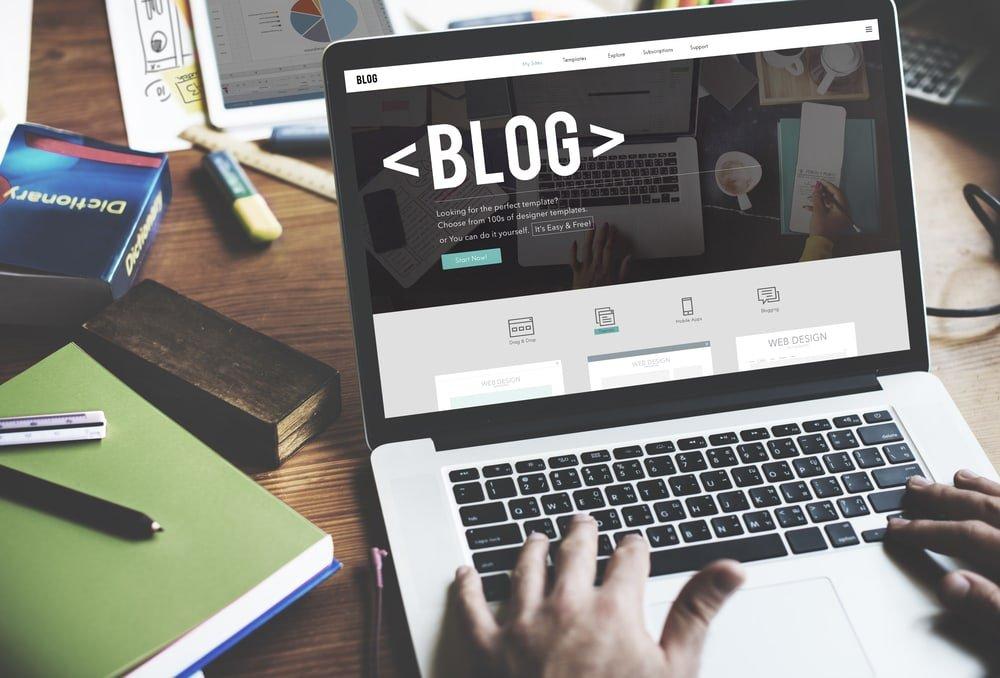 5 hình thức kiếm tiền Online phổ biến nhất hiện nay