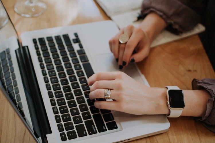 Top những việc làm Online tại nhà uy tín mới nhất 2020