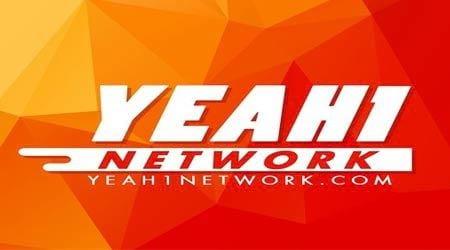 Tổng hợp các Network youtube nên tham gia trong năm 2020