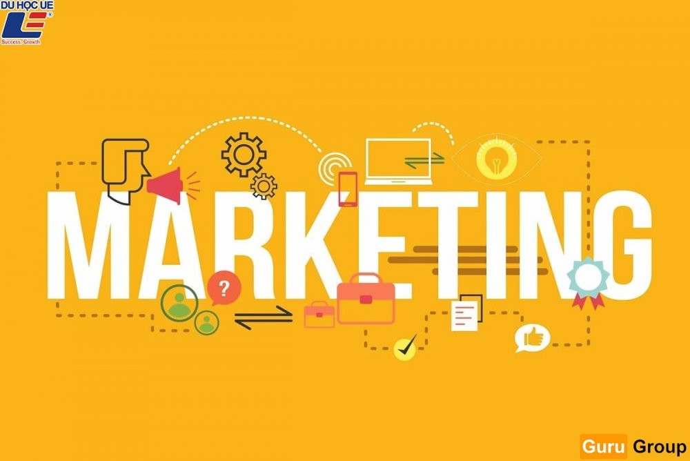 Hướng dẫn cách hình thức quảng bá Clickbank hiệu quả trong năm 2020