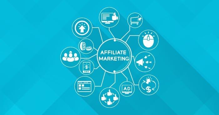 Affiliate Marketing là gì? Ưu nhược điểm của nó