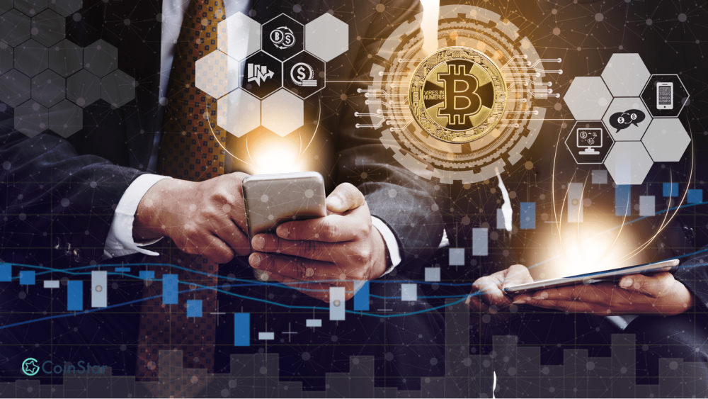 Đồng tiền ảo là gì? Các Loại đáng đầu tư