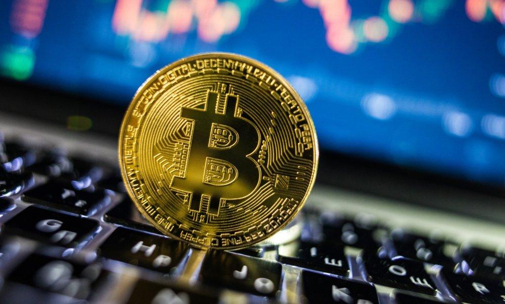 Tiền ảo Bitcoin là gì? Có nên đầu tư không