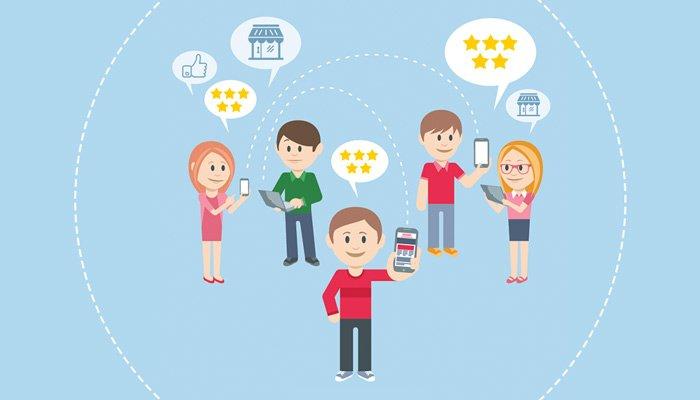 Referral Marketing là gì? Những hình thức phổ biến