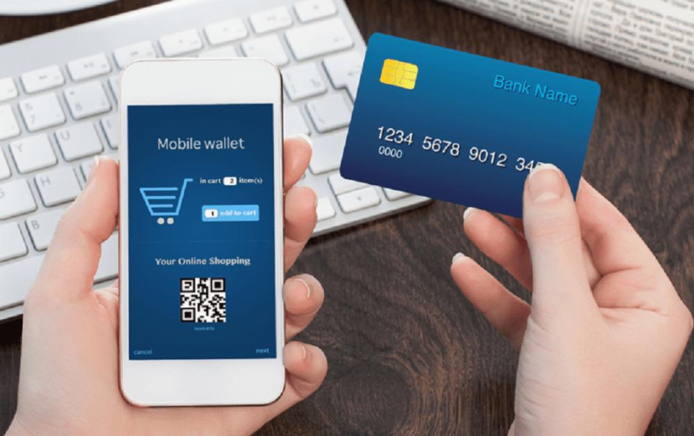 Thanh toán trực tuyến là gì? Các cổng thanh toán online