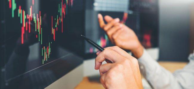 Sàn Forex là gì? Top sàn giao dịch uy tín