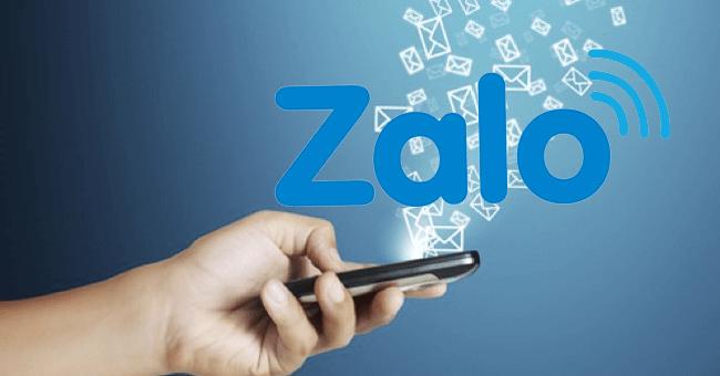 Zalo Marketing là gì? Cách thức thực hiện