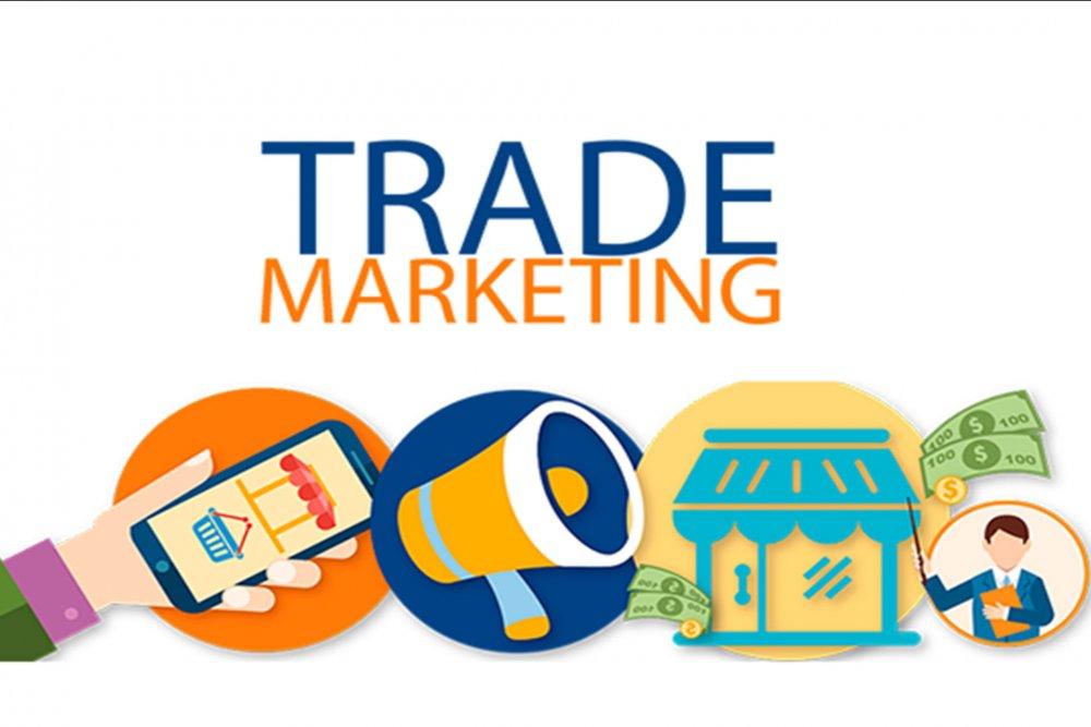 Trade Marketing là gì? Vai trò của nó