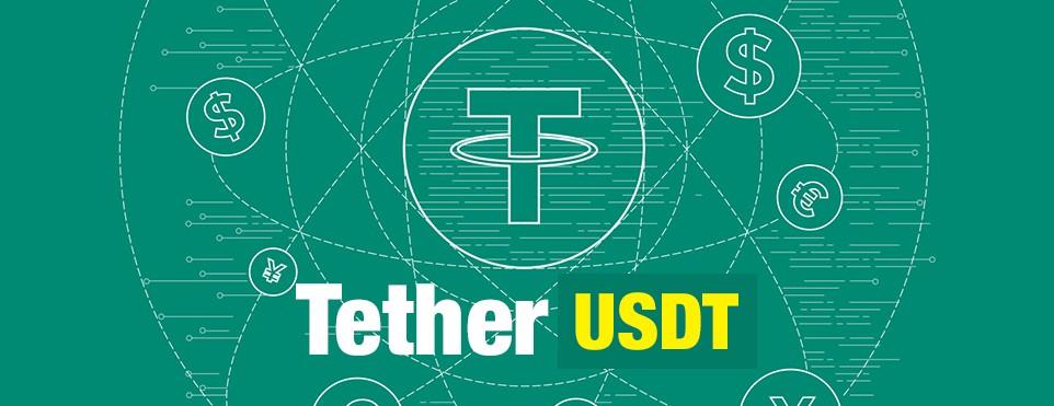 Tether (USDT) là gì? Hướng dẫn cách tạo ví Tether? | by CoinViet24h | Medium