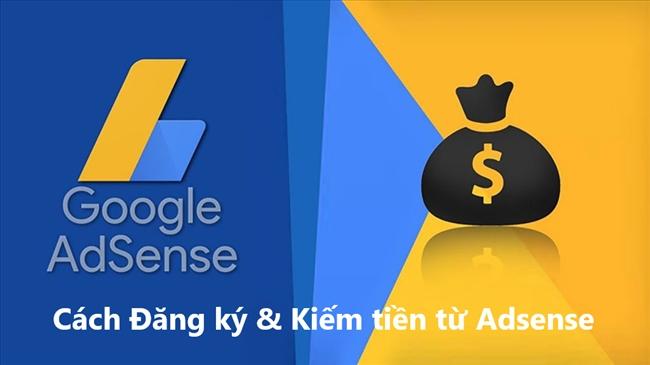 Hình thức kiếm tiền online