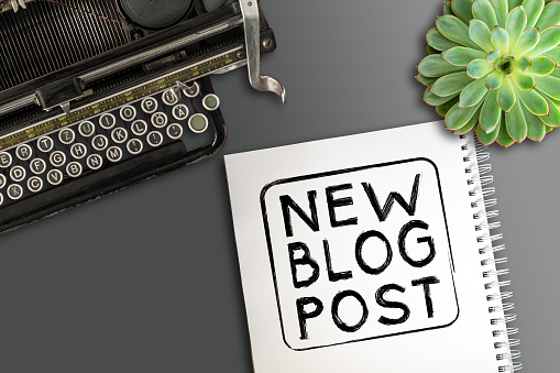 kiếm tiền từ Blogspot