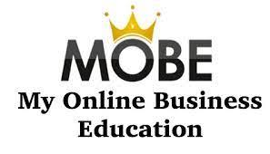 Mobe affiliate là gì?