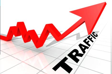 công cụ tăng traffic