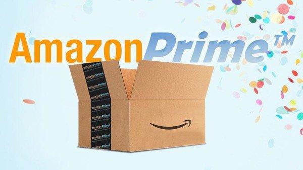 FBA Amazon là gì