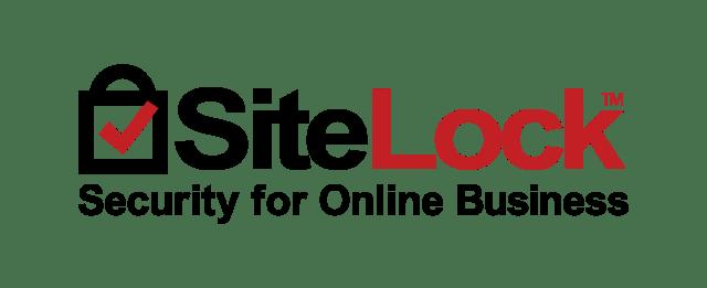 plugin quét mã độc website