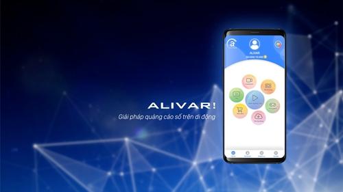 app xem video kiếm tiền