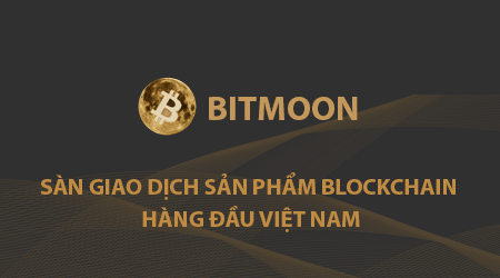 sàn mua bán Bitcoin uy tín